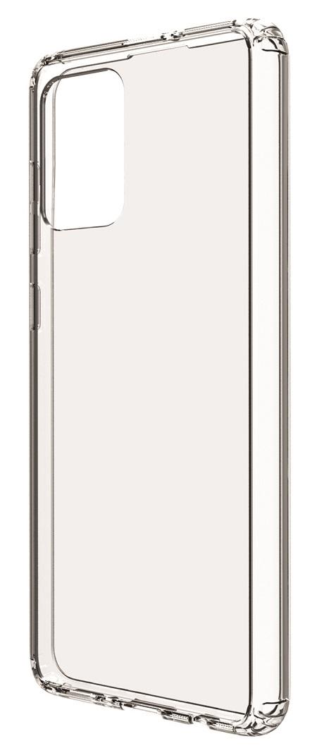 Coque Hybrid QDOS Oppo A94 5G transparente