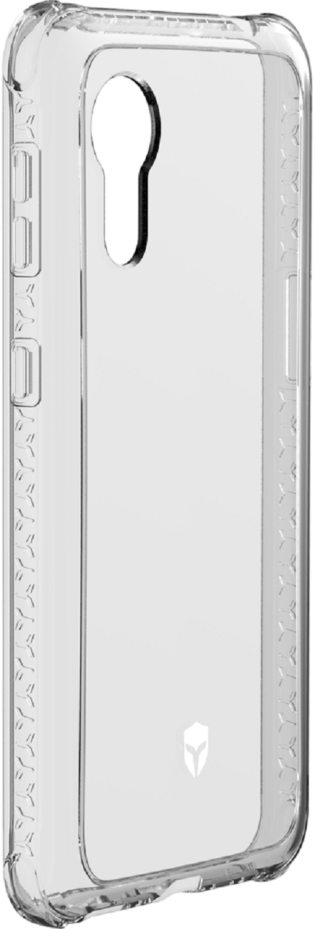 Coque Force Case Air Samsung Galaxy Xcover 5 EE 4G