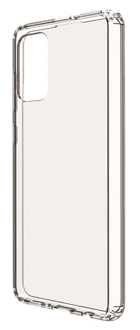 Coque Hybrid QDOS Redmi Note 10 5G transparente