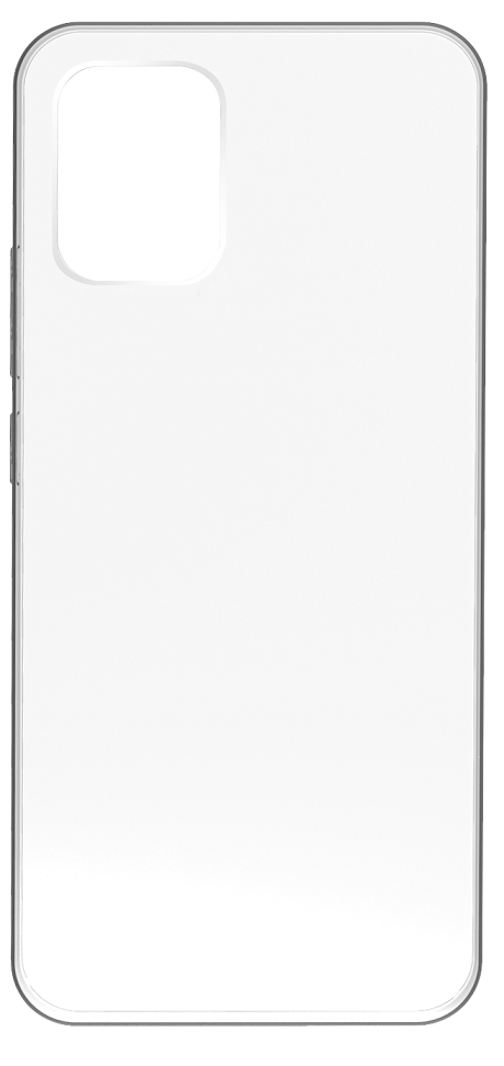 Coque renforcée Made in France Samsung Galaxy A03s