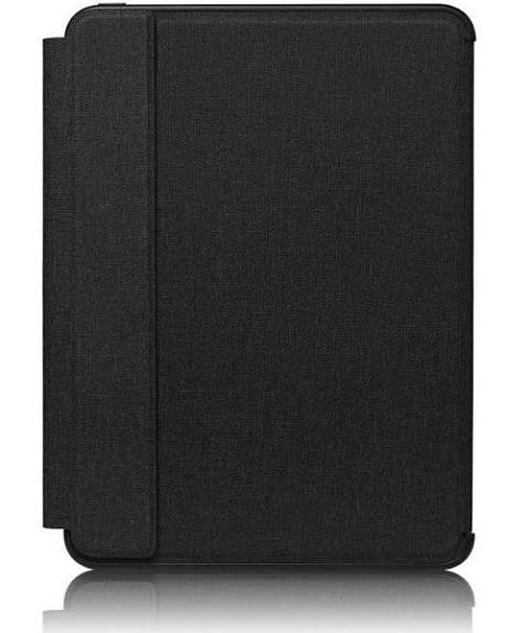 Etui Muse QDOS iPad Pro 11'' noir