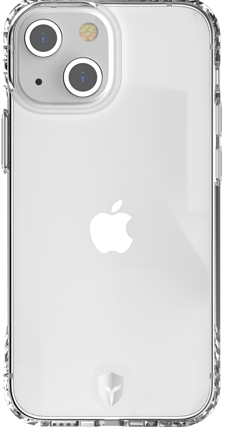Coque Force Case Pulse Made in France iPhone 13 mini