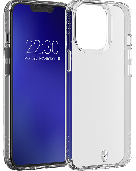 Coque Force Case Pulse Made in France iPhone 13 Pro