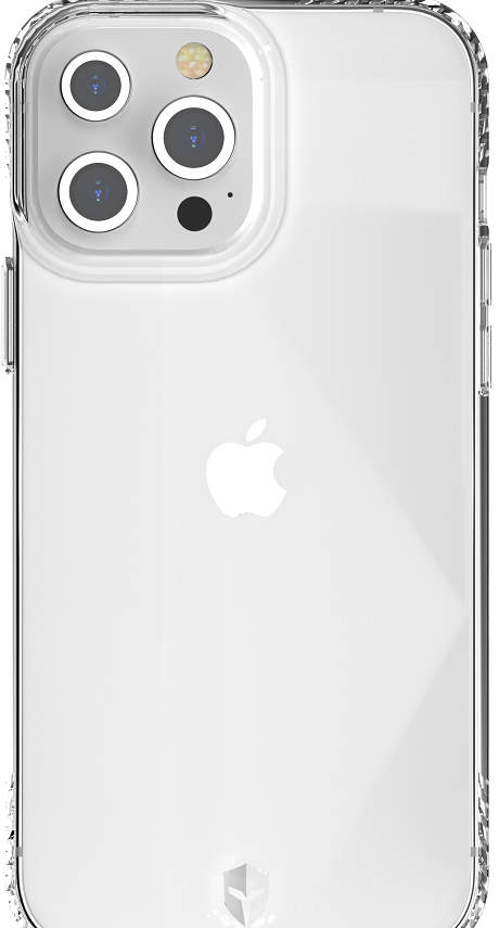 Coque Force Case Pulse Made in France iPhone 13 Pro Max