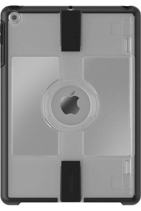 Coque universel Otterbox iPad 10.2 2019/2020 transparente