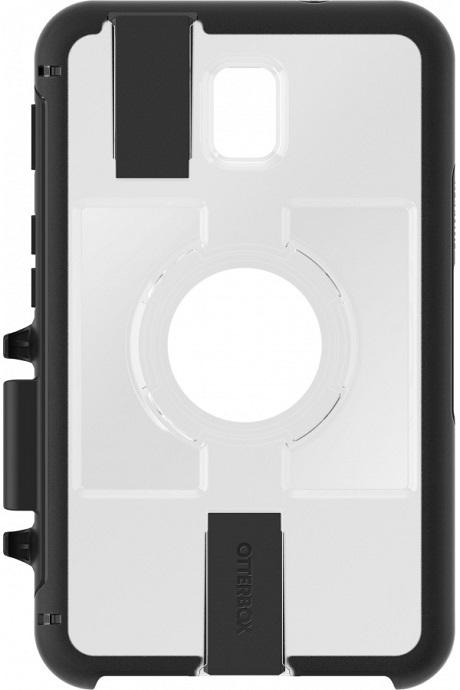 Coque universel Otterbox Galaxy Tab Active 3 transparente