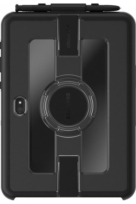 Coque universel Otterbox Galaxy Tab Active Pro transparente