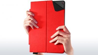 Housse Quickshot ThinkPad Tablet 10