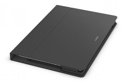 Protection Tablette Xperia Z2 avec clavier Bluetooth