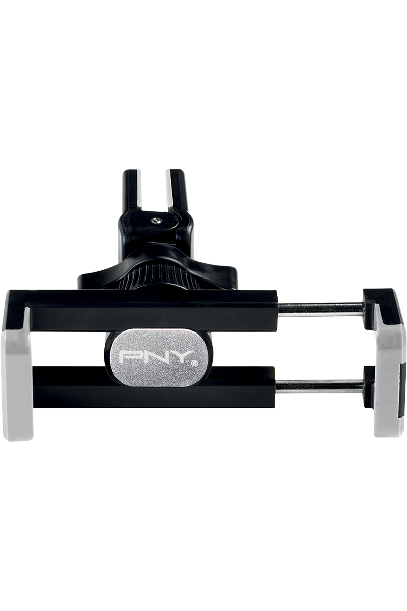 Support voiture PNY universel pour smartphone