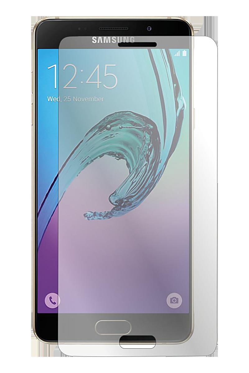 Film en verre trempé Galaxy A5 2016