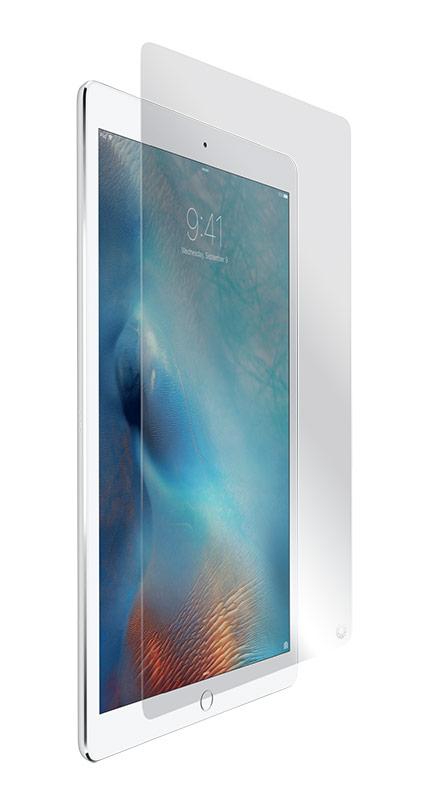 Film Force Glass original iPad Pro 9.7