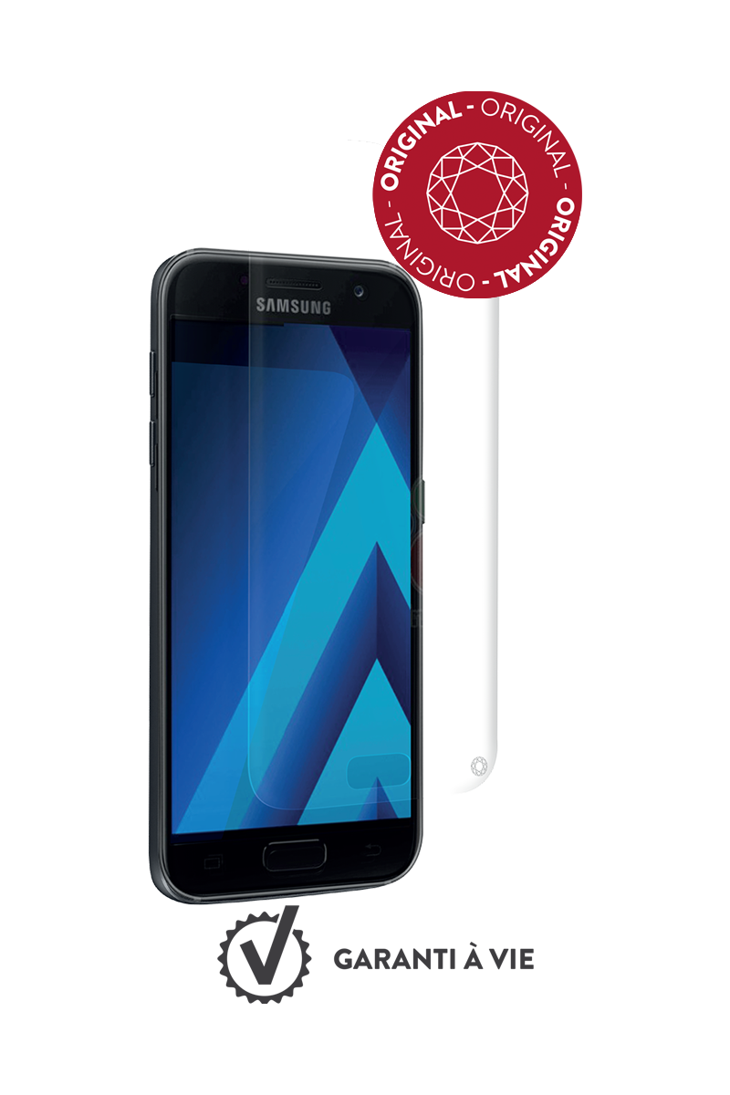 Film Force Glass Evo original Samsung Galaxy A5 2017