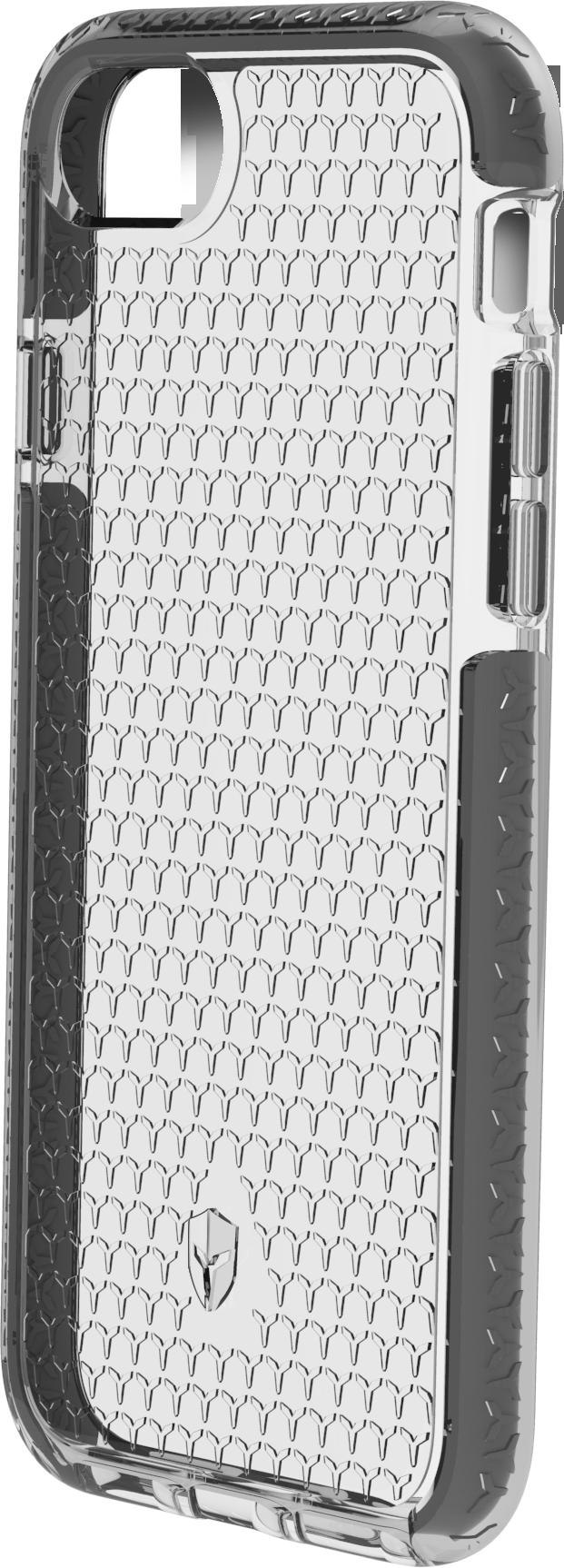 Coque renforcée Force Case Life iPhone 6s / 7 / 8