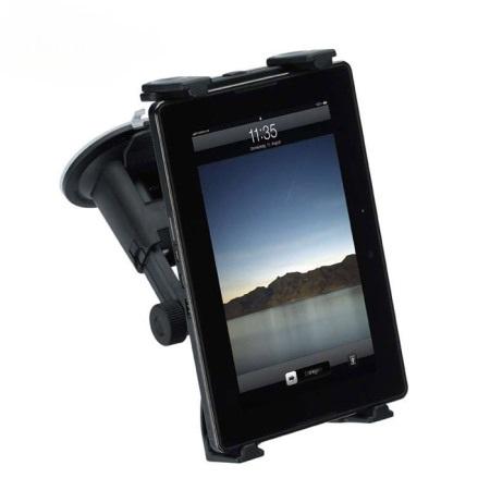 Support vehicule universel pour tablette de 7' à 12'