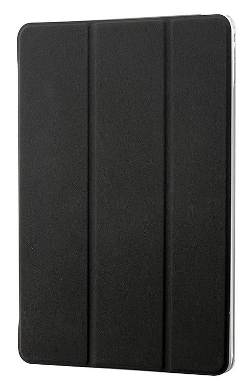 Etui folio Muvit Surface 3 noir
