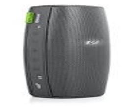 Enceinte Bluetooth Muse M710 Noir