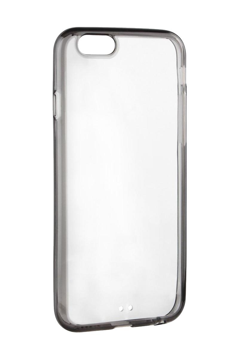 Coque Bumper Xqisit iPhone 6 grise