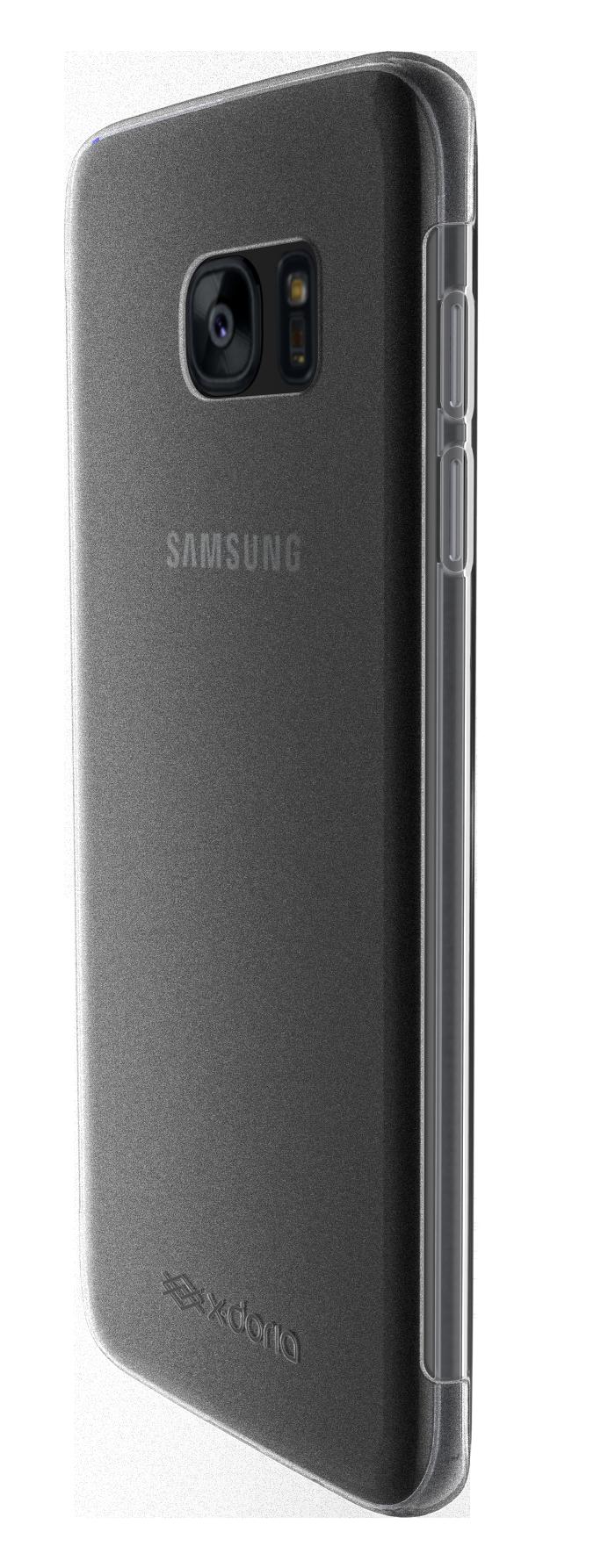 Coque XDORIA Defense 360 Samsung Galaxy S7 EDGE