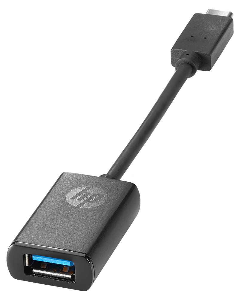 Adaptateur HP USB-C vers USB 3.0