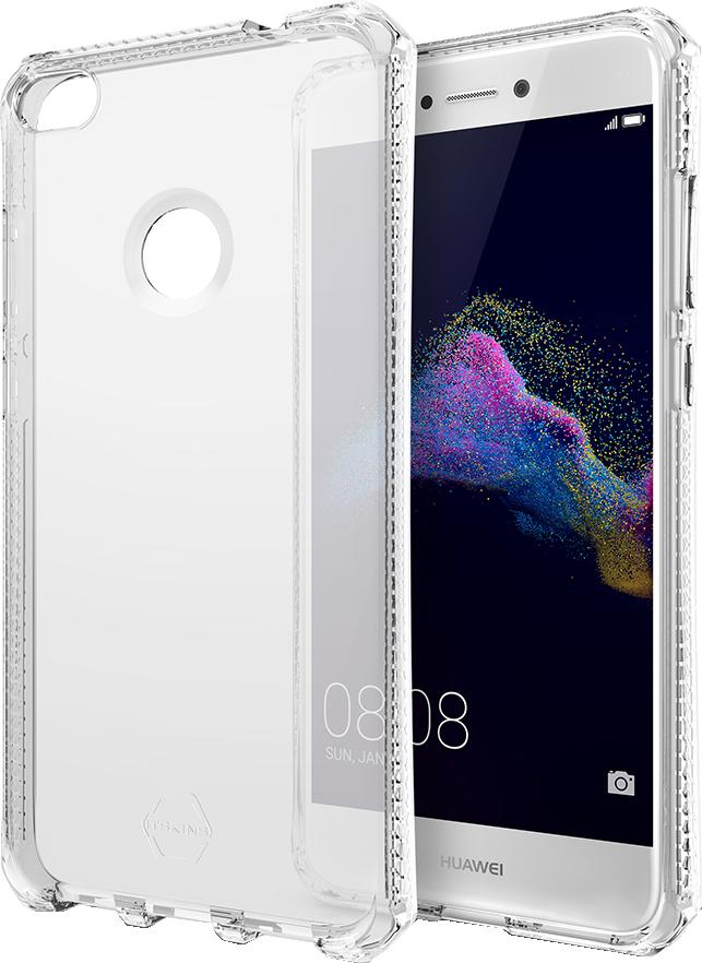 Coque renforcée Huawei P8 lite 2017