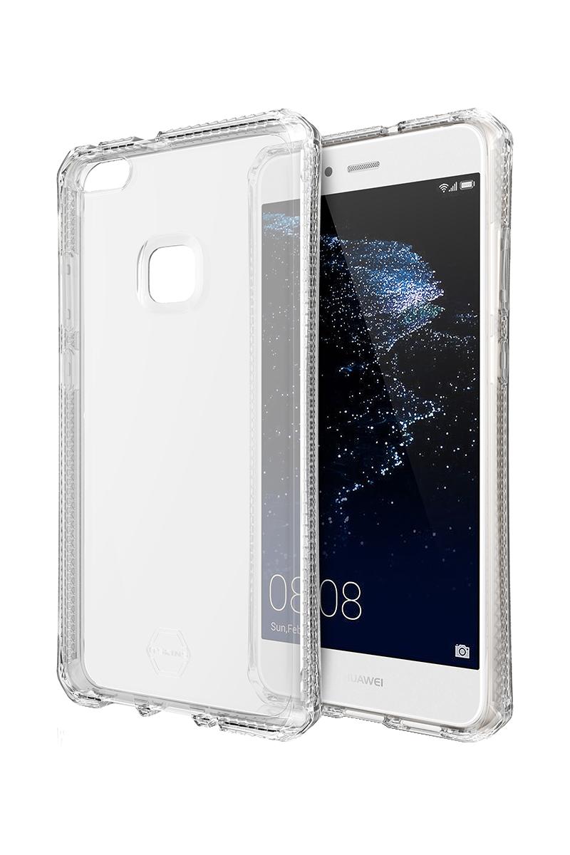 Coque renforcée Huawei P10 lite