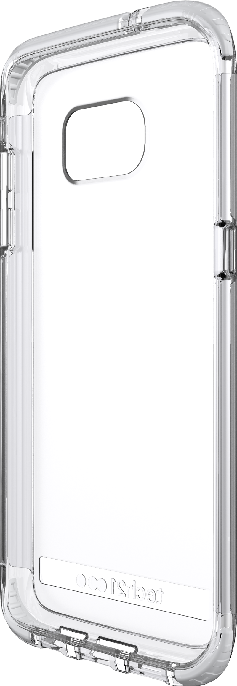 Coque Evo Frame Tech21 Galaxy S7 edge