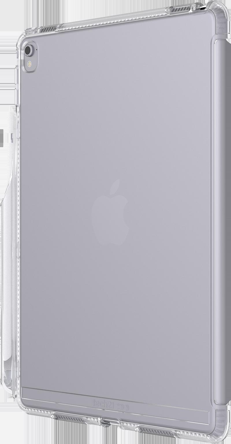 Coque Impact Clear iPad Pro 9.7
