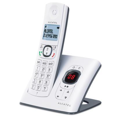 Téléphone fixe Alcatel F580