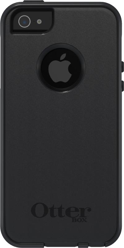 Coque Otterbox Defender iPhone SE