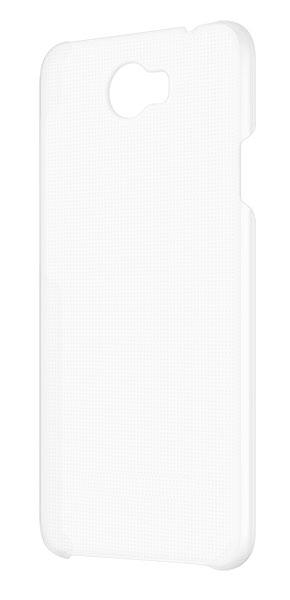 Coque transparente de protection Smartphone Huawei Y5 II