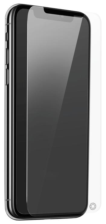 Film Force Glass EVO iPhone Xs Max transparente