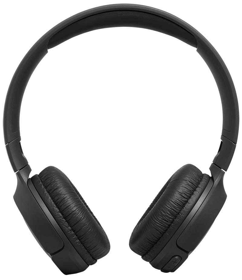 Casque JBL Tune500 BT noir