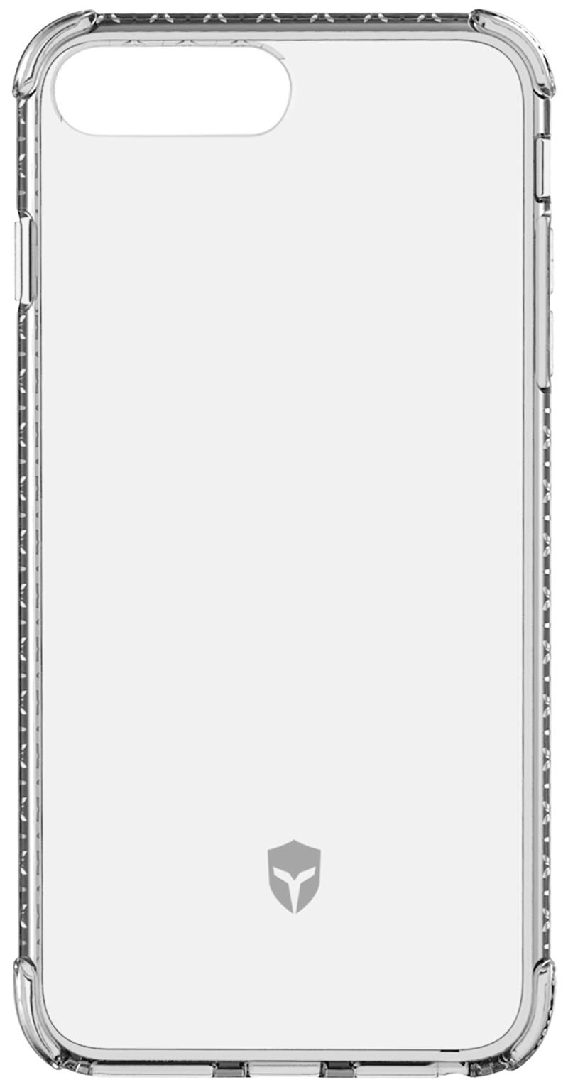 Coque Force Case Air iPhone 7 Plus / 8 Plus transparente