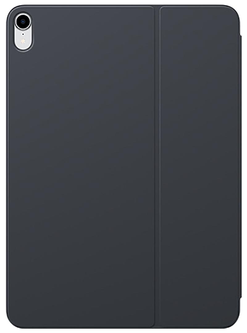 Smart Keyboard Folio pour iPad Pro 11 pouces noir