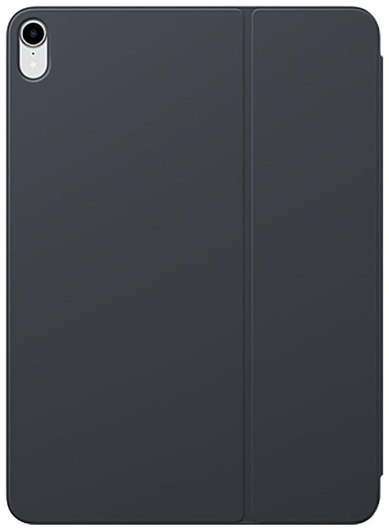 Smart Keyboard Folio pour iPad Pro 12,9 pouces noir