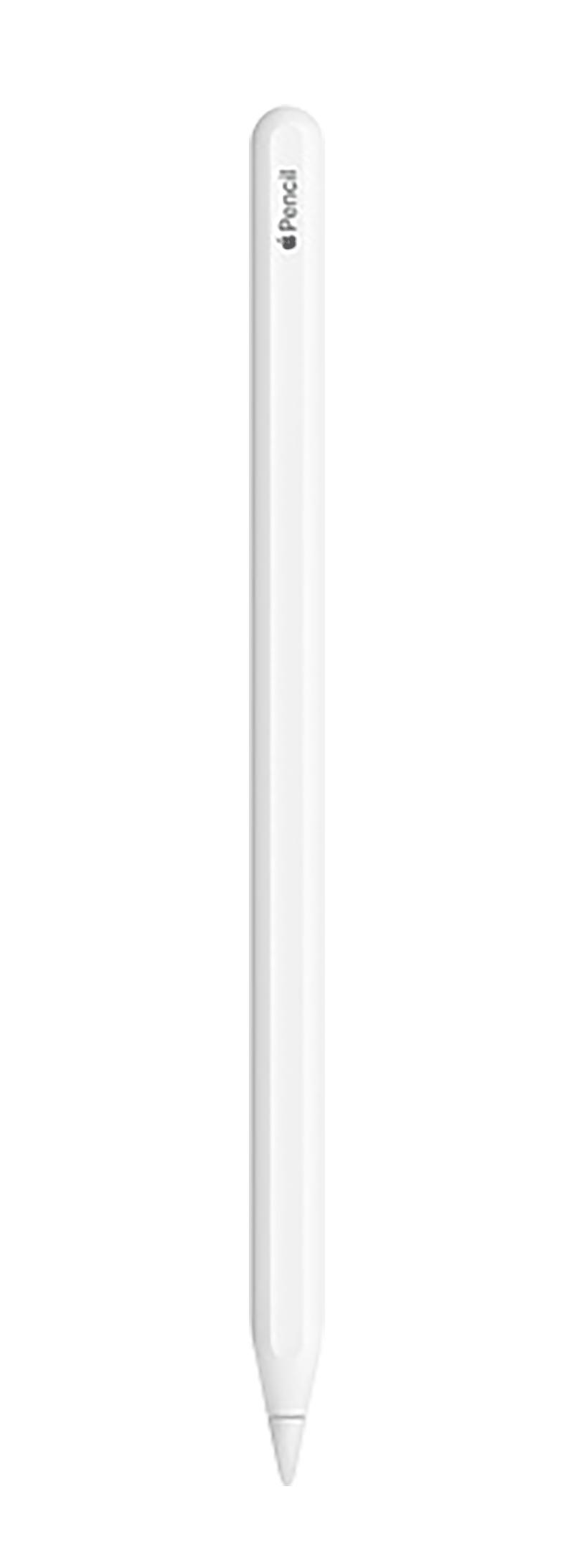 Apple Pencil (2nd génération)
