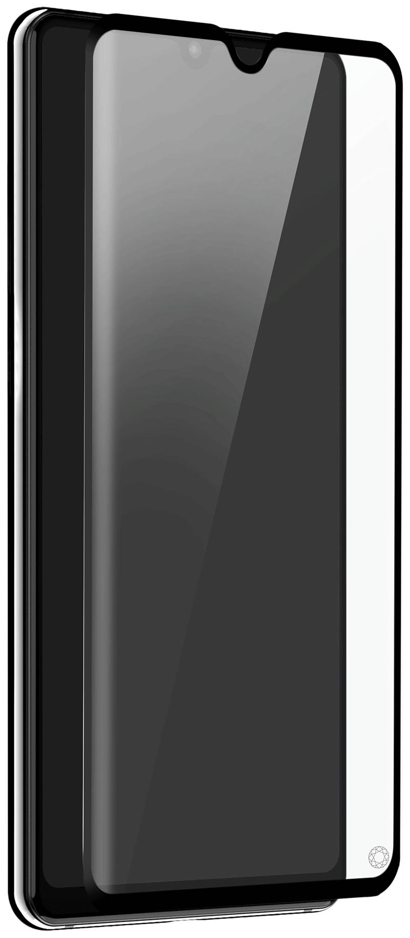 Film Force Glass Evo2 Huawei P30