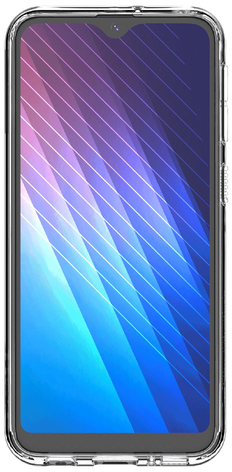 Pack starter Galaxy A20e