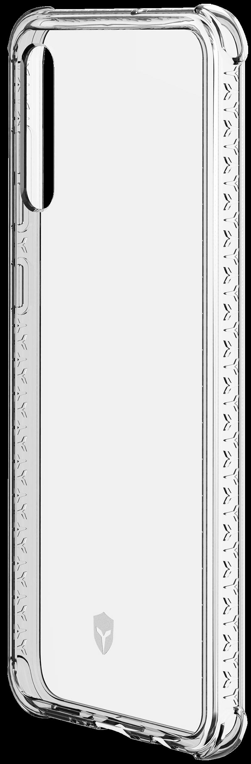 Coque Force Case Air Galaxy A70 transparente