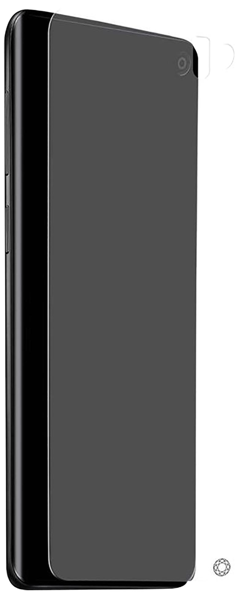 Film Force Glass EVO original Galaxy S10e transparente