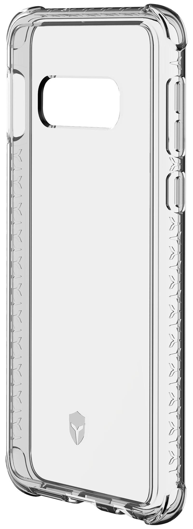 Coque Force Case Air Galaxy S10e transparente