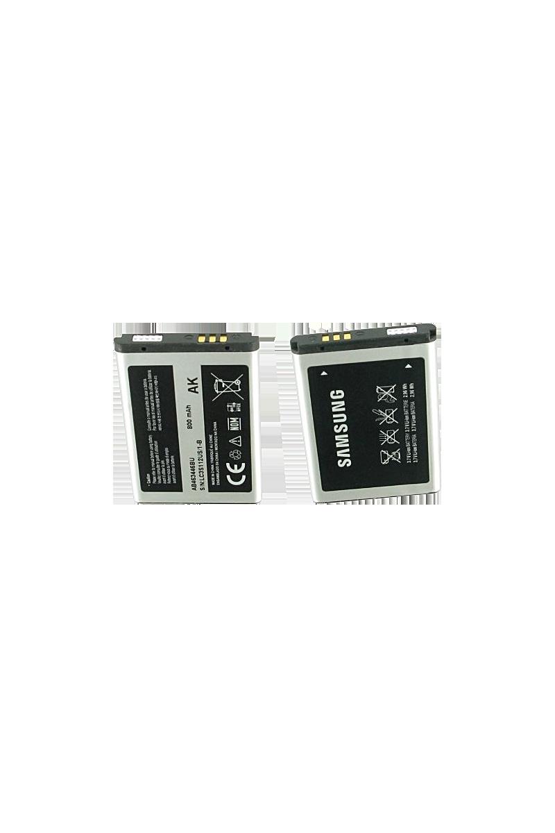 Batterie Samsung Keystone