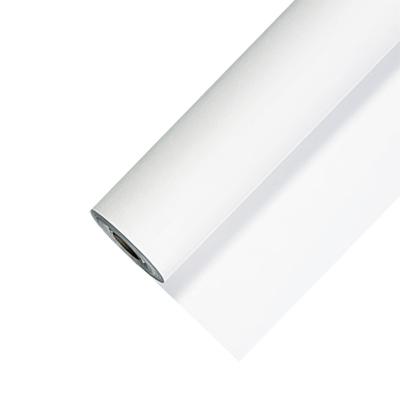 Papier Thermique fax Galéo 100