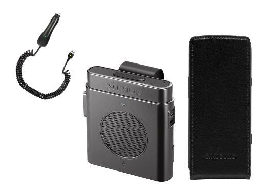 Pack Premium Samsung HKT600