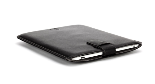 Etui Elan Griffin iPad 1 et 2