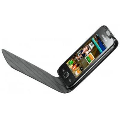 Etui Samsung Wave 575