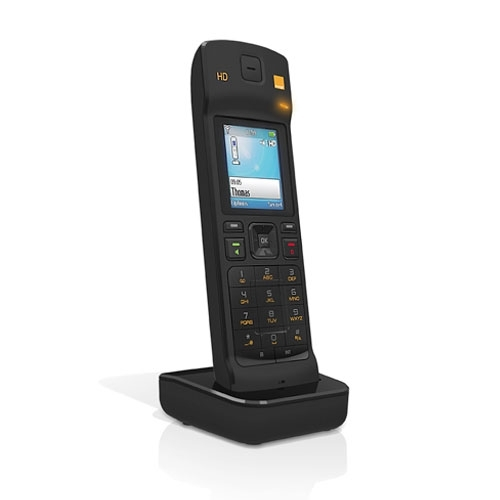 Livephone Thomson TU 68