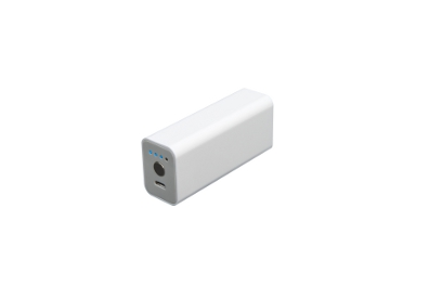 Batterie secours Xtorm AL265 2600mAh