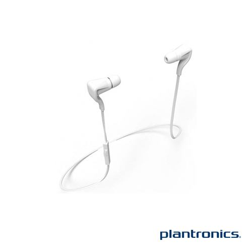 Ecouteurs stéréo Bluetooth PLANTRONICS